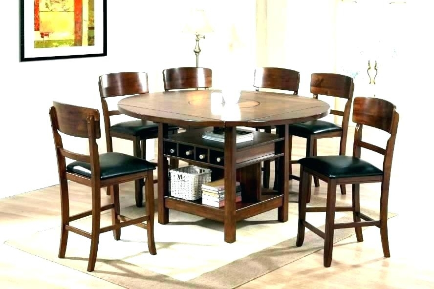 Dining Table And Chairs For 8 – Kuchniauani Within Sheesham Dining Tables 8 Chairs (Image 7 of 25)