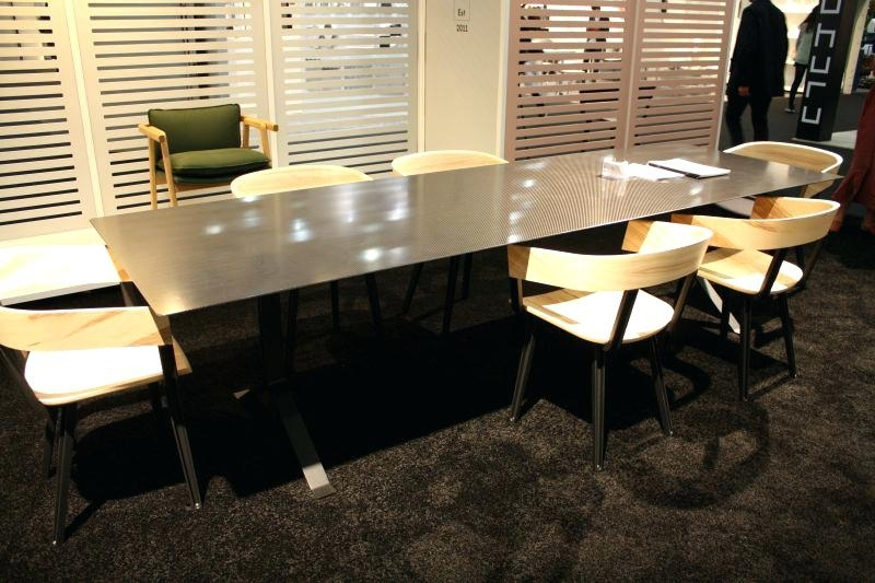 Dining Table Big Big Brother Dining Table Very Large Dining Tables For Big Dining Tables For Sale (Image 14 of 25)