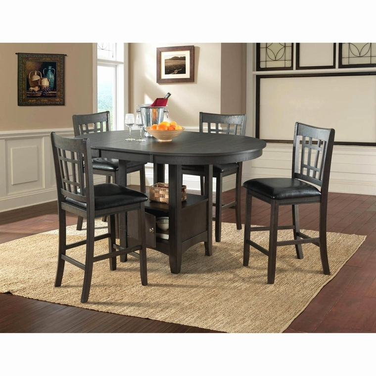 Dining Table Chairs Only Inspirational Rent To Own Dining Room In Dining Room Chairs Only (Image 11 of 25)