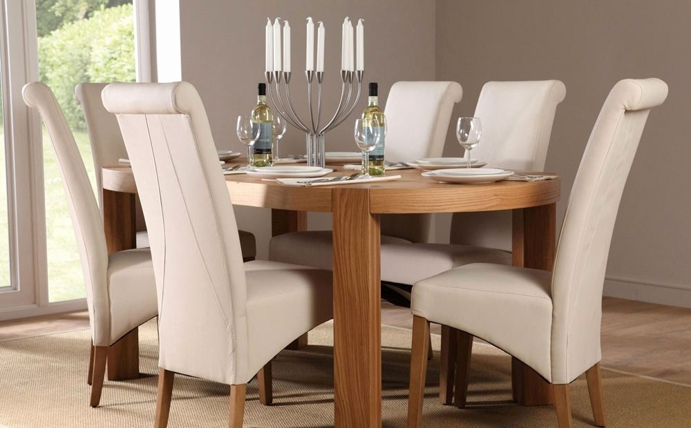 Dining Table Chairs Only Inspirational Rent To Own Dining Room Throughout Dining Room Chairs Only (Image 12 of 25)