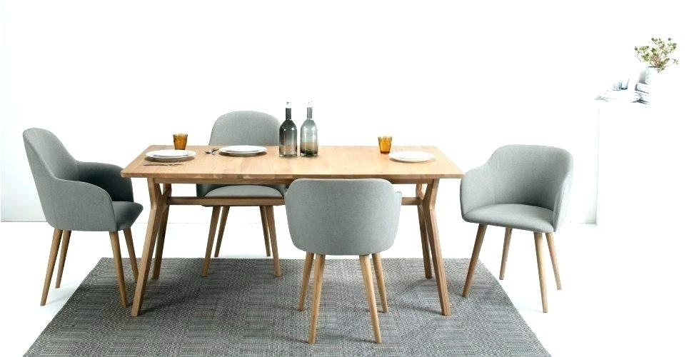 Dining Table Chairs Palazzo 6 Piece Rectangle Dining Set With Side Intended For Palazzo Rectangle Dining Tables (Image 9 of 25)