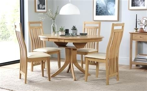 Dining Table For 4 Seater Size In Feet Person – Appbookbook With Extendable Dining Table And 4 Chairs (Image 5 of 25)