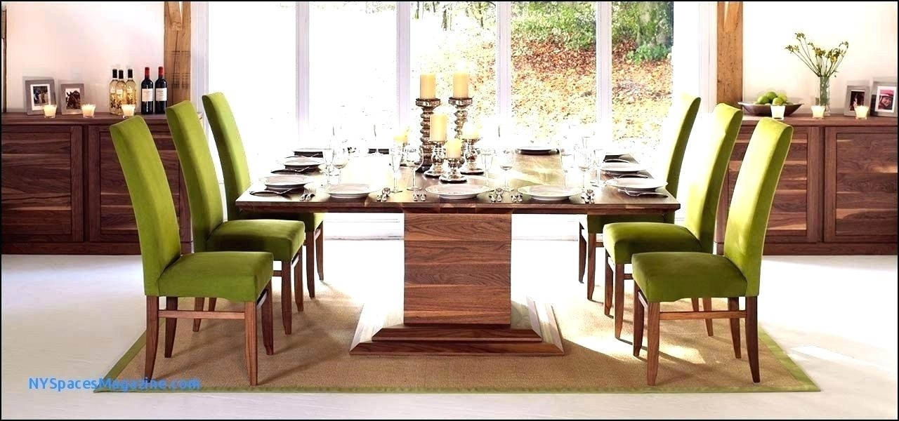 Dining Table For 8 How To Effectively Pick The Finest Square Dining Intended For Oak Dining Tables And 8 Chairs (Image 6 of 25)