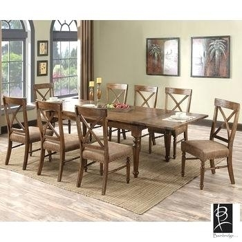 Dining Table For 8 Sheesham Dining Table 8 Chairs – Insynctickets With Sheesham Dining Tables 8 Chairs (Image 8 of 25)