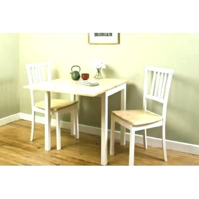 Dining Table For Small Space Small Space Dining Table Small Dining Inside Small Dining Tables (Image 5 of 25)