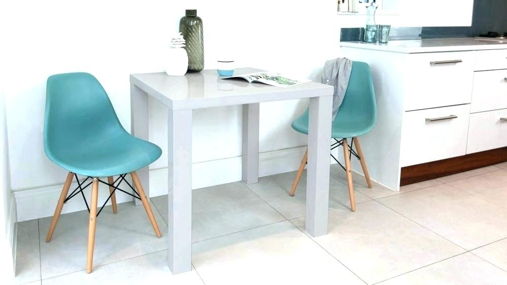 Dining Table For Two Tables 2 Person Set Kitchen Radio Online And in Two Seat Dining Tables