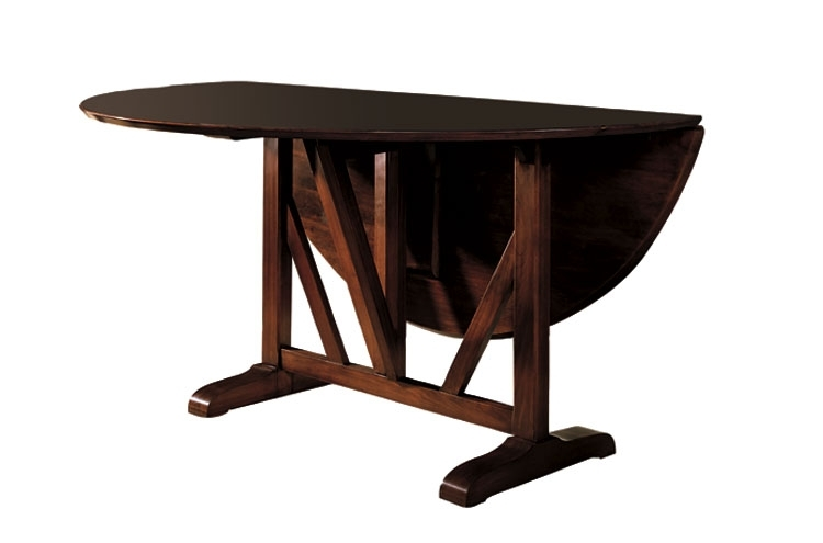 Dining Table – Harden Furniture For Cheap Drop Leaf Dining Tables (View 9 of 25)