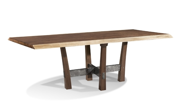 Dining Table – Harden Furniture Within Rio Dining Tables (Image 6 of 25)