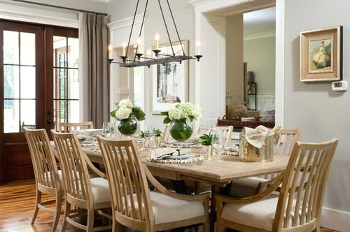 Dining Table Lighting Fixtures Kitchen Table Lighting Fixtures Inside Lights Over Dining Tables (Image 11 of 25)