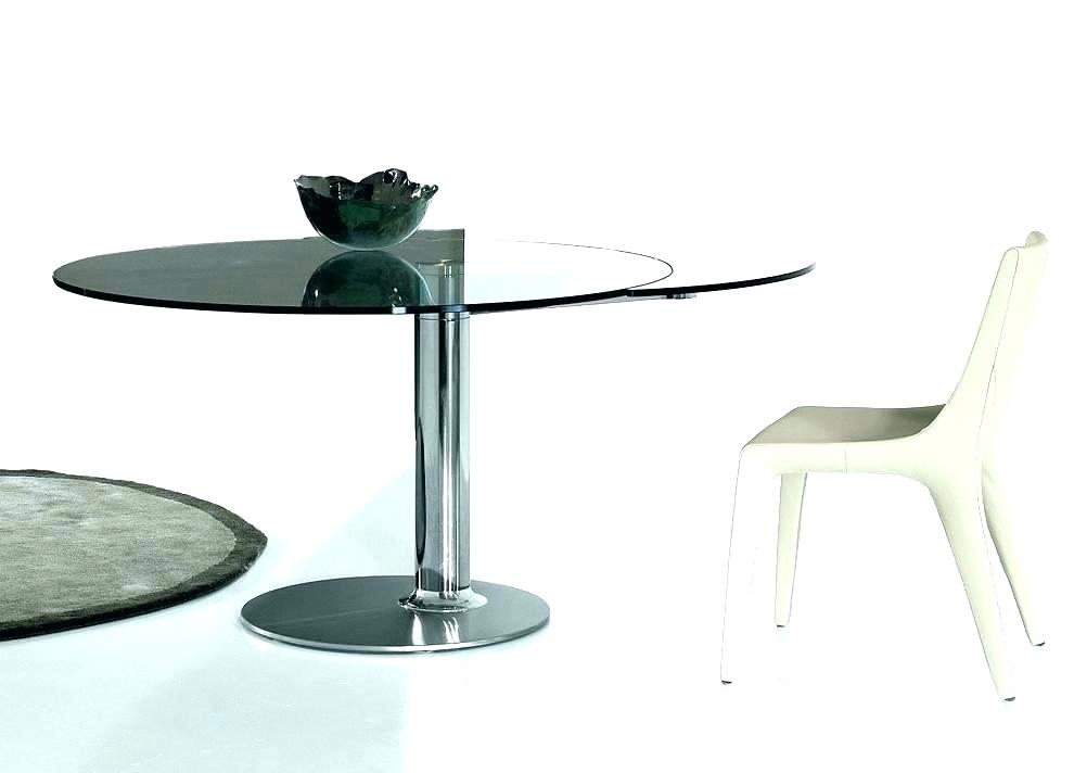 Dining Table Round Extendable Round Dining Table Round Dining Table Pertaining To Small Round Extending Dining Tables (View 22 of 25)