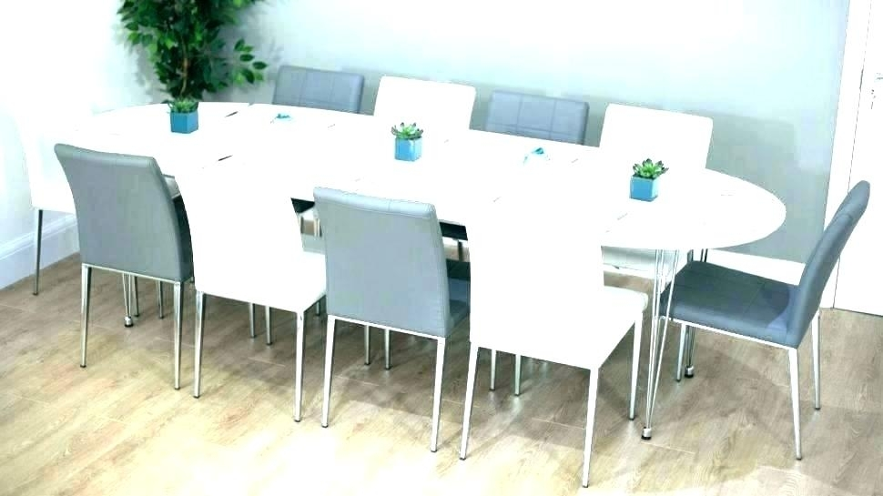 Dining Table Seats 8 – Ericaswebstudio In Sheesham Dining Tables 8 Chairs (Image 9 of 25)