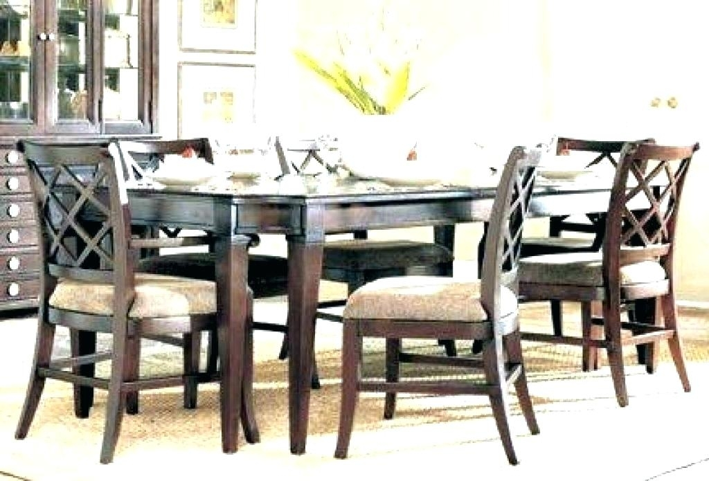 Dining Table Set For 6 Luxury Dining Table Set Dining Table With 6 Within 6 Chair Dining Table Sets (Image 16 of 25)