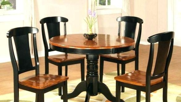 Dining Table Set Under 200 Dining Table Set Under Astonishing For Cheap 6 Seater Dining Tables And Chairs (Image 14 of 25)