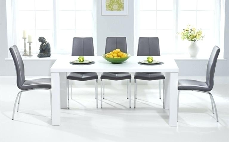 Dining Table Sets Dining Tables Sets Ideas Dining Room Table Sets Throughout Cheap Dining Tables (View 25 of 25)