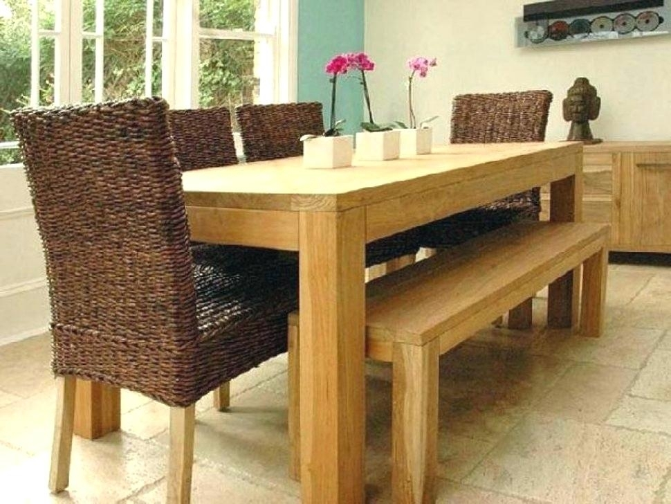 Dining Table Sets Ebay All Wood Dining Room Sets Piece Counter Pertaining To Ebay Dining Suites (Image 18 of 25)