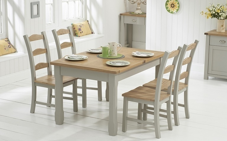 Dining Table Sets | The Great Furniture Trading Company For Dining Tables Sets (View 6 of 25)