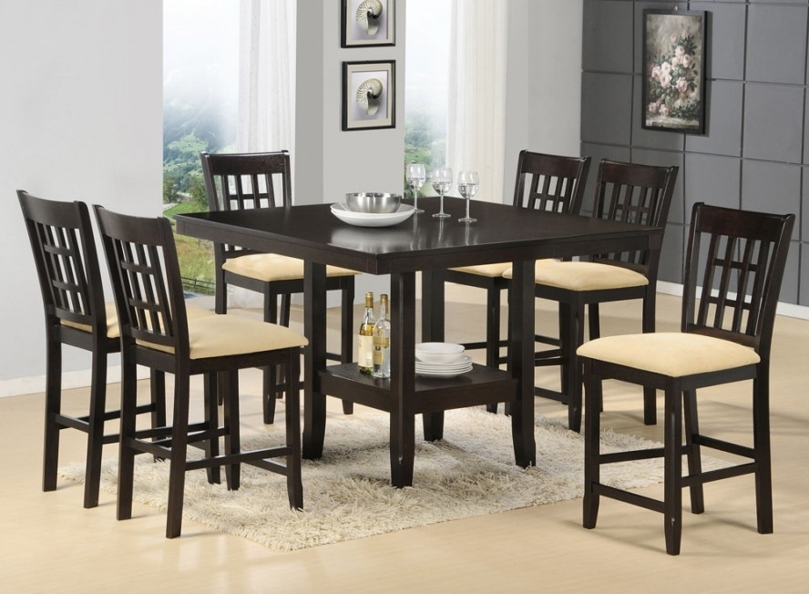 Dining Table: Small Dining Table Sets, Cheap Dining Table Sets Pertaining To Cheap Dining Sets (View 4 of 25)