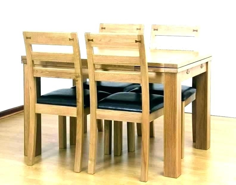 Dining Table Small Spaces – Kuchniauani Pertaining To Small Dining Tables (Image 7 of 25)