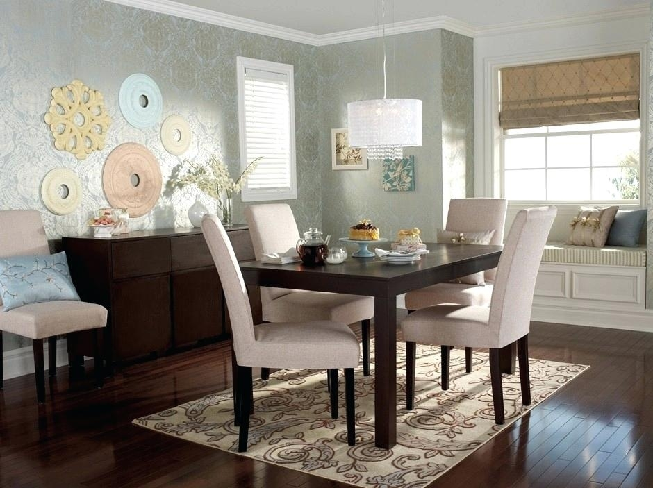 Dining Table Stool – Infonesia Within Dining Tables With Attached Stools (Image 4 of 25)