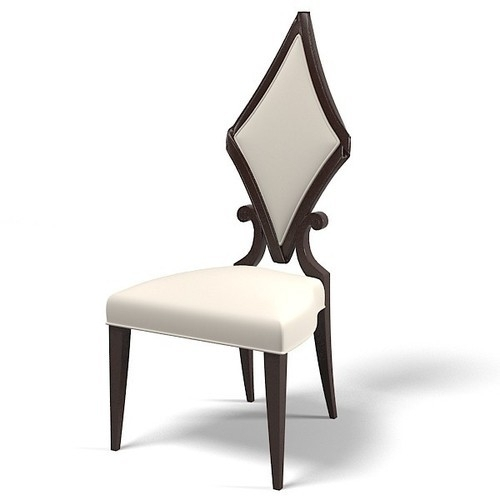 Dining Table – Stylish Dining Chair Manufacturer From Delhi Inside Stylish Dining Chairs (Image 8 of 25)