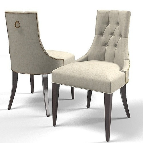 Dining Table - Stylish Dining Chair Manufacturer From Delhi with regard to Stylish Dining Chairs