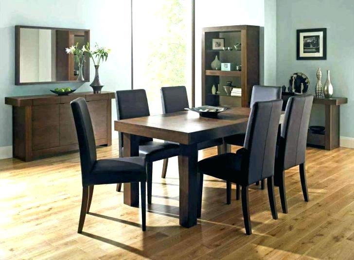 Dining Table W 8 Chairs Furniture Gumtree – Yourlegacy For Dining Tables And 8 Chairs For Sale (View 5 of 25)