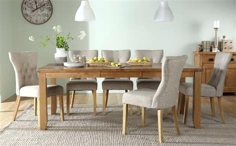 Dining Table With 8 Chair Cool Round Tables For And Chairs Sale – Naily In Dining Tables And 8 Chairs For Sale (Image 17 of 25)