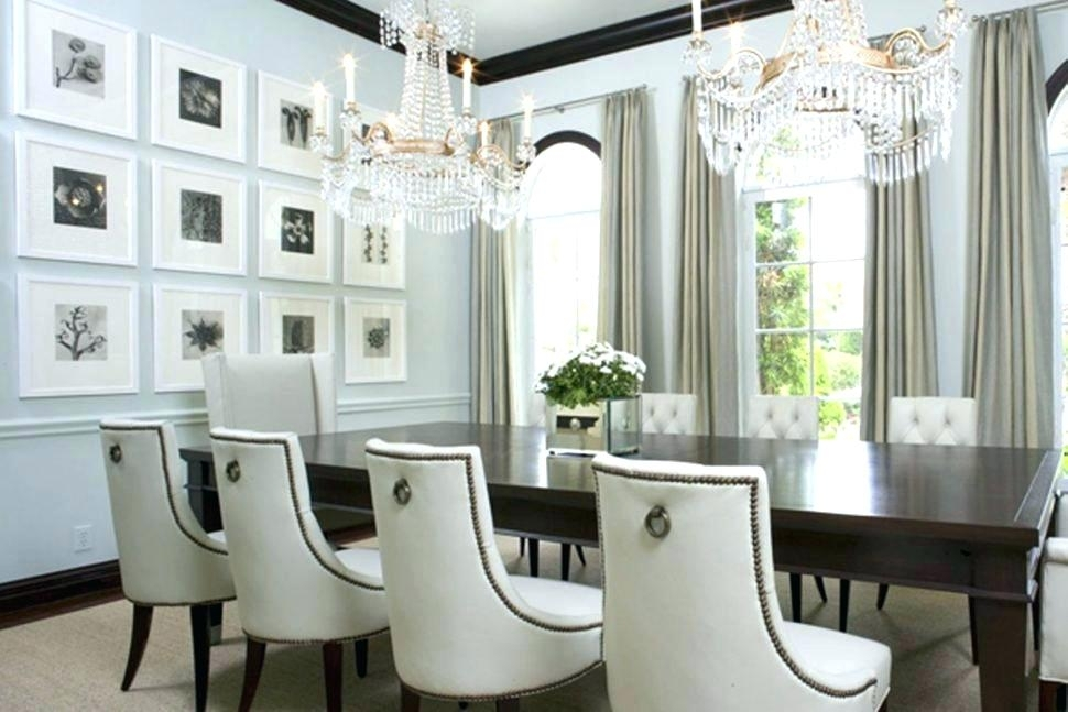 Dining Table With Led Lights Tables Modern Room Chandelier Lighting With Dining Tables With Led Lights (View 7 of 25)