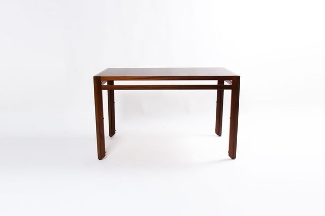 Dining Tableandré Sornay, 1950S For Sale At Pamono Intended For Helms 7 Piece Rectangle Dining Sets (View 11 of 25)