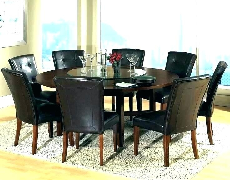 Dining Tables: 8 Chair Dining Table Sets (Image 15 of 25)