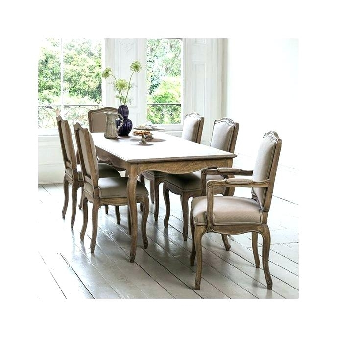 Dining Tables 8 Seater Elegant 8 Dining Table Set Idea Table Ideas In 8 Seater Dining Tables And Chairs (View 6 of 25)