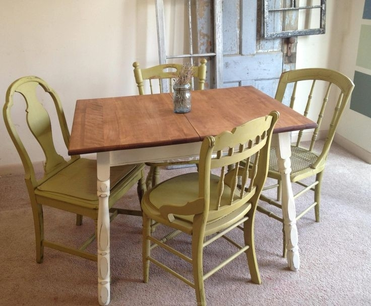 Dining Tables: Amusing Compact Dining Table And Chairs Ikea Fusion within Small Dining Tables And Chairs