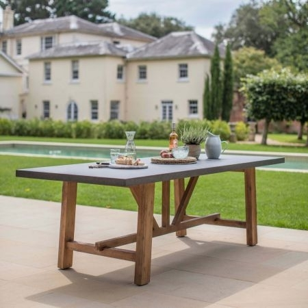 Dining Tables And Kitchen Tables | Graham And Green Pertaining To Green Dining Tables (Photo 22 of 25)