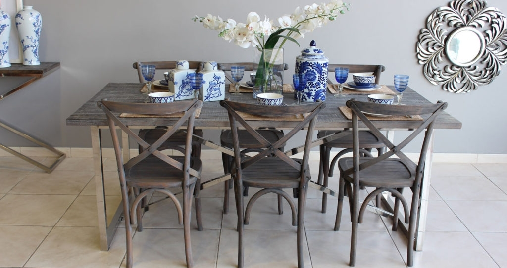 Dining Tables Archives | In Noah Dining Tables (View 16 of 25)