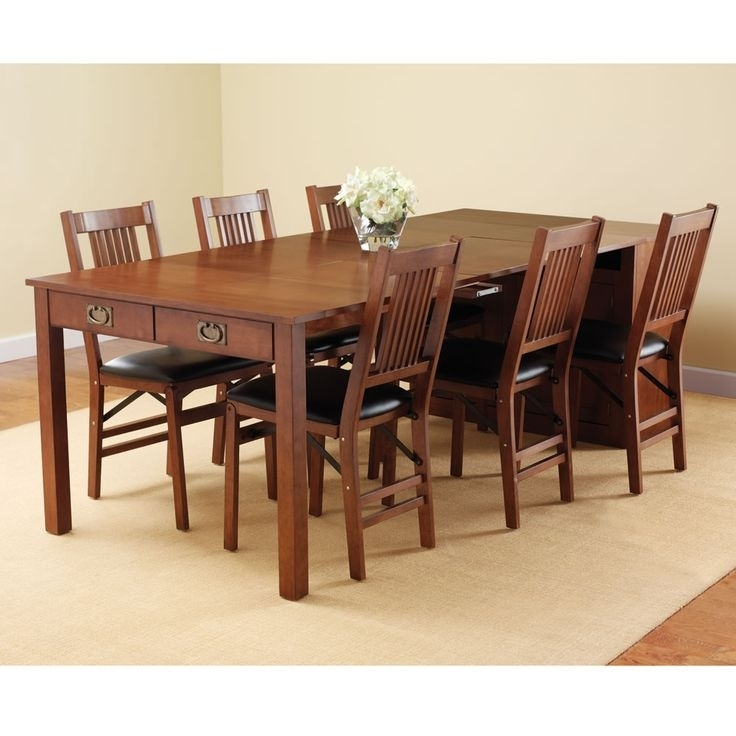 Dining Tables: Astounding 6 Person Dining Table Round Dining Table In Dining Tables For Six (Image 15 of 25)