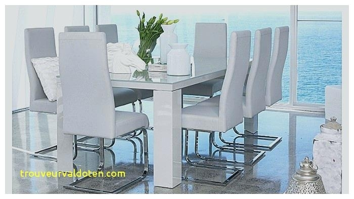Dining Tables At Harveys – Rabidshare With Harvey Dining Tables (Image 13 of 25)