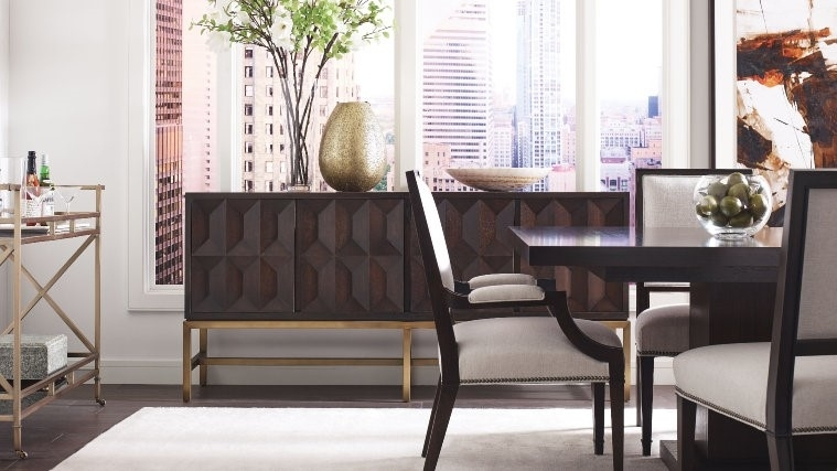 Dining Tables Chairs Dining Room Furniture|By Design Des Moines Intended For Bradford Dining Tables (Image 19 of 25)