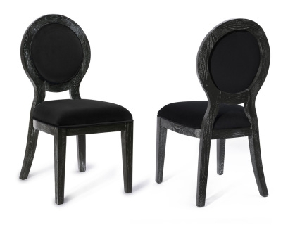 Dining Tables, Chairs, Servers – Hello Furniture With Regard To Jaxon Grey 5 Piece Round Extension Dining Sets With Upholstered Chairs (View 16 of 25)
