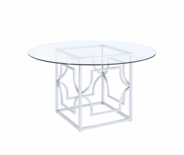 Dining Tables, Chairs, Servers – Hello Furniture With Regard To Rocco 9 Piece Extension Counter Sets (View 25 of 25)