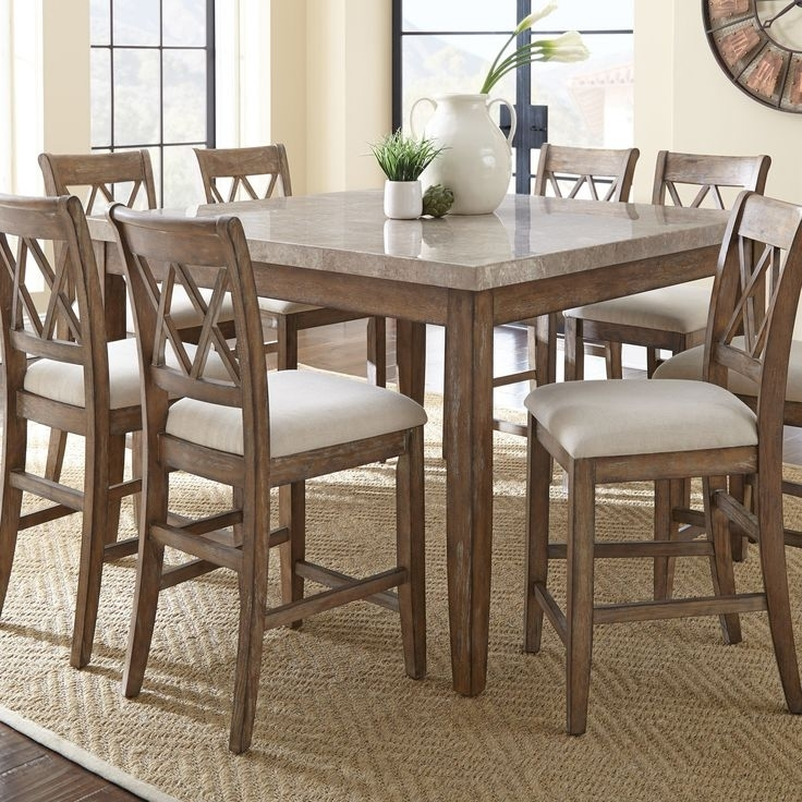 Dining Tables Cork (8 Photos) – Xuyuan Tables Intended For Cork Dining Tables (Image 13 of 25)