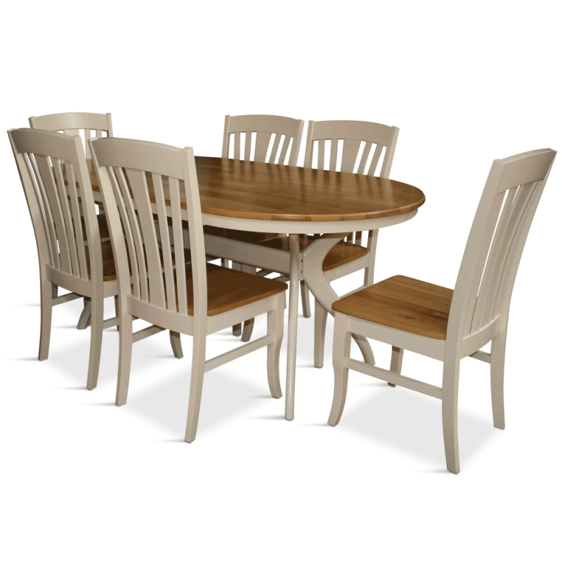 Dining Tables & Dining Sets Ez Living @ Sheehys In Brittany Dining Tables (Image 18 of 25)