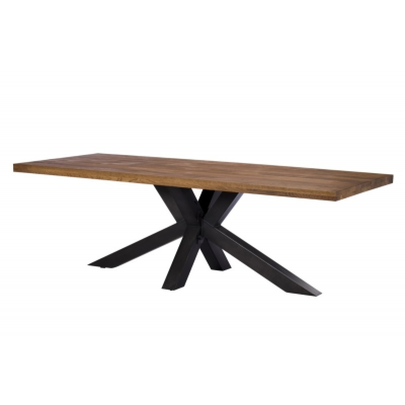 Dining Tables & Dining Sets – Nationwide Delivery – Shop Online Within Caira Extension Pedestal Dining Tables (View 8 of 25)