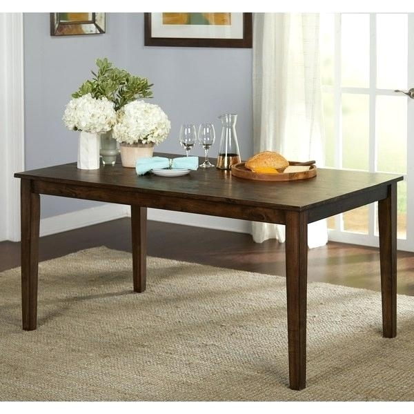 Dining Tables For Sale Simple Living Dining Table Dining Room Table In Edmonton Dining Tables (View 10 of 25)