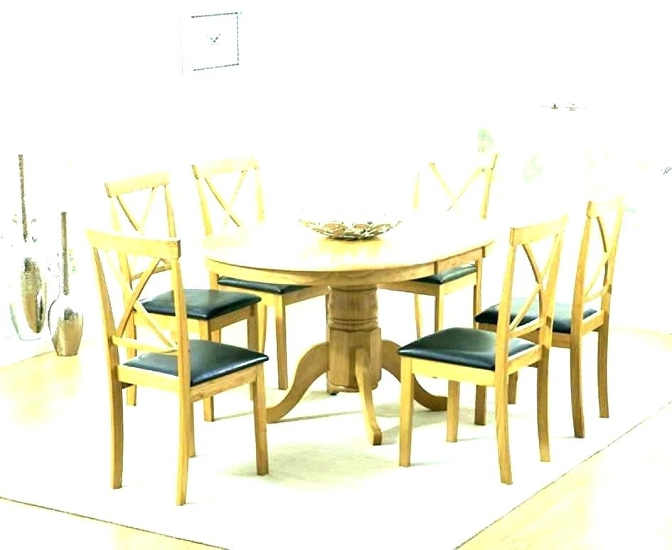 Dining Tables For Two Kitchen Table For Two Small Kitchen Tables For With Regard To Small Two Person Dining Tables (View 10 of 25)
