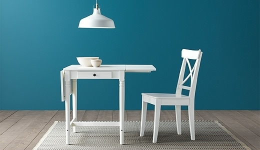 Dining Tables – Ikea Regarding Portland 78 Inch Dining Tables (Image 7 of 25)