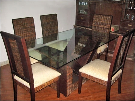 Dining Tables In India – Winningmomsdiary With Regard To Indian Dining Tables (View 13 of 25)