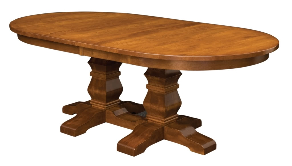 Dining Tables (Image 4 of 25)