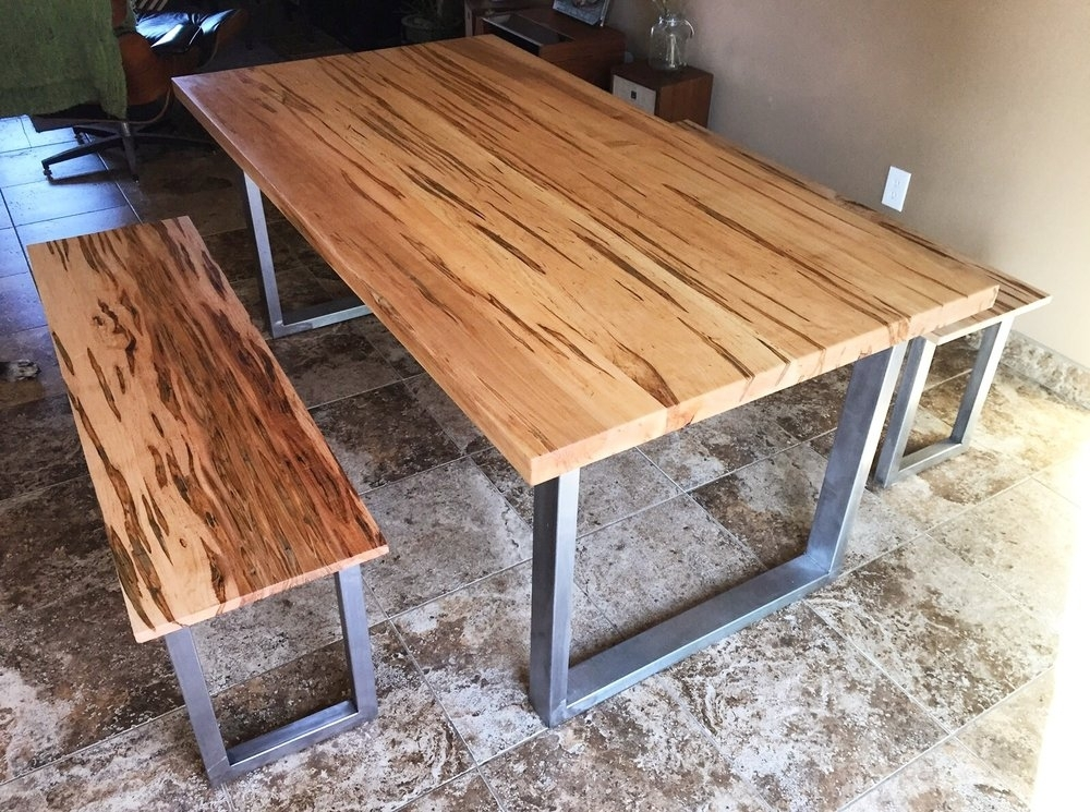 Dining Tables — Modtribe Design Inside 3Ft Dining Tables (View 20 of 25)