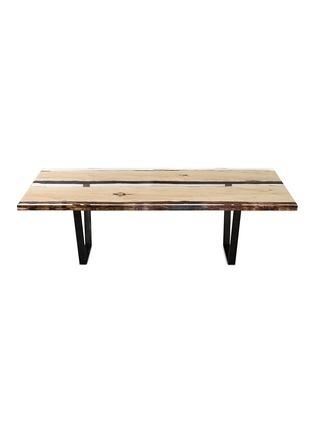 Dining Tables | Online Designer Shop | Lane Crawford Regarding Crawford Rectangle Dining Tables (View 19 of 25)