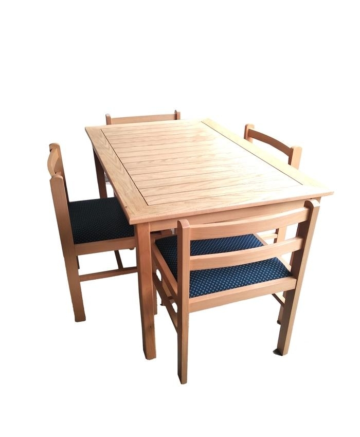 Dining Tables Online In Pakistan – Daraz (Image 14 of 25)